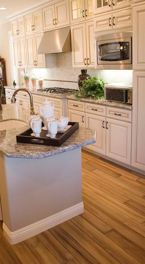 Pleasant Cabinet Maintenance Wise Flooring Design Download Free Architecture Designs Embacsunscenecom